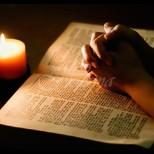Лекари доказаха, че когато се молите, съставът на кръвта се променя. Истинска мистика!