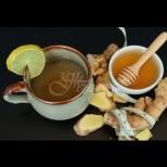 Напитката, която тръшка вирусите, за да не тръшнат те вас - железен имунитет цяла зима: