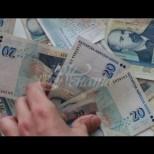 Тристранният съвет обяви каква ще е минималната работна заплата през 2020 г.
