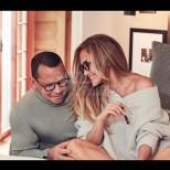 Невероятните интимни признания на Дженифър Лопес