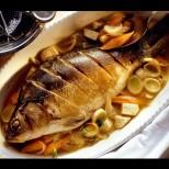 Най-лесната и вкусна рецепта за Никулденски шаран!