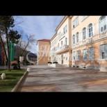 Основна версия за нелепата смърт на детето от Враца