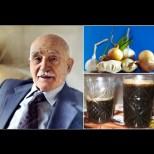 Ето как се е лекувал Петър Димков от настинка и грип - 3 рецепти от тефтера на лечителя::