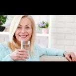 15 ежедневни напитки, които забавят стареенето на тялото: