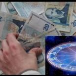 Кои зодии мощно ще забогатеят през 2020 г. Скъпи покупки и неспирен финансов поток от Съдбата!