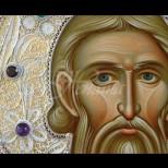 Утре честваме Свети Сава - Ето какво правим за късмет през годината и кои са имениците