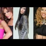 Изгавриха се жестоко с топ певиците Галена, Преслава, Емилия и Джена
