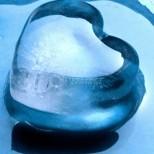 Вместо сърце, тези зодии имат бучка лед-Те не могат да обичат!