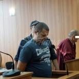 За пръв път проговори съпругата на изнасиления и убит доцент