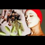 4 вълшебни съставки в мощна комбинация връщат младостта на лицето и кожата. Специално за дами на 30+: