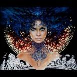 Венера навлиза в Козирог: любовни обрати очакват всички зодии. Ето на кои дати да внимаваме:
