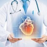 Най-добрите препоръки на известен кардиолог за здравето на сърцето и кръвоносната система