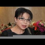 Ето колко струва на Цветанка Ризова да изглежда по-млада от годините си!