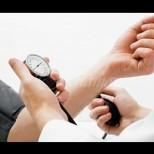 Известен кардиолог от Германия сподели как се сваля кръвното без лекарства