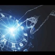 Съдбовно Съобщение от Вселената за всяка зодия от 9-15 декември: РАК, ще направите другите щастливи! ДЕВА, запазете мъдростта си!
