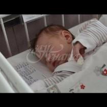 Още един баща с починало дете заради проблеми в педиатрията
