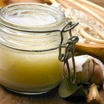 Извличане на токсините и стопяване на мазнините с този сок