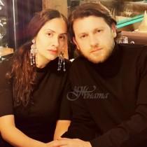 Ето ги всичките деца на Мариана и Веселин Плачков. Снимката, която зарадва всички!