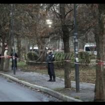 Двойно убийство на баща и син разтърси Пловдив