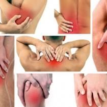 Как артритът засяга сърцето, кръвоносните съдове, белите дробове, очите, костите и какви заболявания провокира