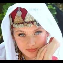 Родопската Мона Лиза отсрами резила с Мис България
