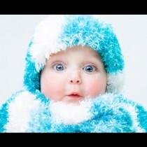 Родените през декември са по-специални от другите - ето какво ги прави уникални (Снимки):
