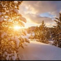 Синоптиците готови с прогнозата за декември! Очакват ни изненадващи температури!
