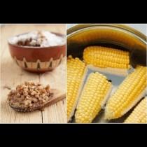 Днес раздаваме жито и царевица за здраве на Света Ана, бременните не работят, а момите гадаят съдбата си: