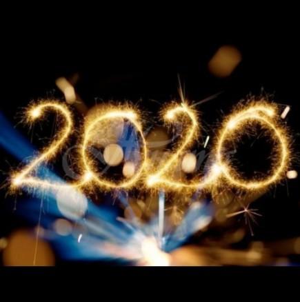 Известен астролог със зловеща прогноза за 2020 година