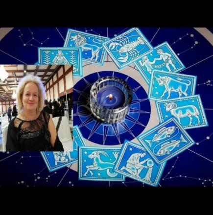 Хороскоп на Алена за днес-ОВЕН- неочаквани успехи, хармония в семейството, РИБИ-Разчитайте на късмета си