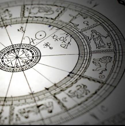 От 2 - 8 декември започва МОЩЕН съдбоносен период за три зодиакални знака: