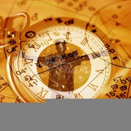 Хороскоп за днес, 14 декември: ОВЕН възможни са изненади. БЛИЗНАЦИ, голяма промяна!