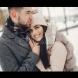 Седмичен любовен хороскоп-3 зодии ще са на гребена на любовните вълни