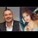 Николай Бареков направи за смях новата Мис България с пиперлив пост - ето как я подигра (Снимки):