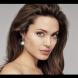 Снимките на Анджелина Джоли, които само Брад Пит беше виждал