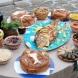 Най-интересните поверия и традиции за Никулден-Правят се два обредни хляба,