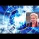 Хороскоп на Алена за днес-РИБИ-Отлични финансови постъпления, ДЕВА-успех, БЛИЗНАЦИ-Добро настроение