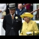 Тъмните тайни на короната: Жената, заради която принц Филип за малко не заряза кралица Елизабет (Снимки):