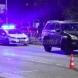 Изплуваха шокиращи подробности за шофьора, който блъсна две момичета в София, едното от които почина