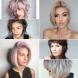 30 прически без стилизиране, които да ви помогнат да изглеждате стилно във всяка ситуация