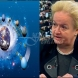 Хороскоп на Алена за днес-Нови хоризонти се откриват пред 3 зодии!