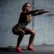 Най-добрите упражнения за жени над 40-те - за талия на оса и походка на газела: