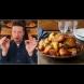 Вълшебните картофки на тиган на Джейми Оливър - хрупкава коричка, упойващ аромат и разтапящ вкус: