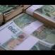 Зодии, които винаги ще имат пари в портфейла си