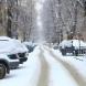 Дежурният синоптик обяви актуалната прогноза за времето през следващите дни