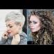 5 прически, с които ще си неустоима през зимата, а косата ти ще се съживи и отдъхне (Снимки):