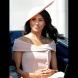 Меган направо отвя Кейт по популярност - вижте как грабна приза под носа ѝ (Снимки):