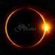 Съдбоносно слънчево затъмнение на 26 декември: ако сте от земните знаци Дева, Телец, Козирог нови победи!