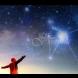 Мощно Пълнолуние настъпва в Близнаци: 4 зодиакални знака ще следват интуицията си! Пазете се от клюки и интриги!