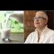 Д-р Емилова: Не пийте мляко през зимата, то вкарва грипа в тялото! Ето с какво да го заменим: